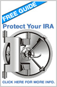 free-guide-protect-ira