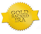 gold-backed-ira